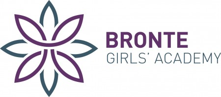 Bronte Girls Academy