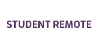 studentremote